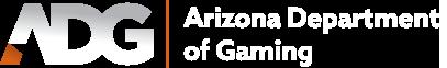 ADG Payment Portal Logo